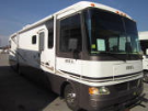2004 Holiday Rambler Admiral