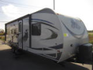 Used 2012 Skyline KOALA      23CS Travel Trailer For Sale
