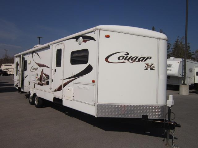 Model  Viking M1706 Epic Pop Up Camper In Rochester NY  Champion Auto Sales