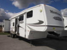 2006 Keystone Mountaineer