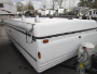 Used 2000 Coleman Sun Valley SUN VALLEY Pop Up For Sale