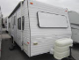 Used 1993 Fleetwood Prowler 24C Travel Trailer For Sale