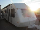 Used 1995 LEISURE TIME Award 27 Travel Trailer For Sale