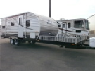 New 2013 Crossroads Z-1 218TD Travel Trailer Toyhauler For Sale