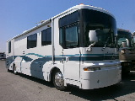 Used 1999 Winnebago Advantage 38K Class A - Diesel For Sale