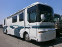 1999 Winnebago Advantage