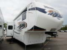 Used 2010 Keystone Montana 3400RL Fifth Wheel For Sale