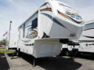 New 2013 Keystone Montana 3100RL Fifth Wheel For Sale