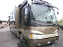 2009 Coachmen Sportscoach Elite