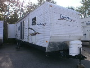 Used 2008 Dutchmen Freedom Spirit 37Q Travel Trailer For Sale