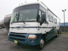 Used 2003 Itasca Suncruiser 35U Class A - Gas For Sale