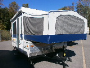 Used 2007 Jayco Jayco 1006 Pop Up For Sale