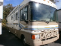 Used 1999 Fleetwood Bounder 36S Class A - Gas For Sale