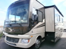 New 2014 Fleetwood Bounder 35K Class A - Gas For Sale