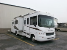 Used 2010 Georgetown Georgetown 341DS Class A - Gas For Sale
