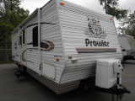 Used 2004 Fleetwood Prowler 270FQS Travel Trailer For Sale