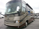 Used 2008 Holiday Rambler Neptune 35SBD Class A - Diesel For Sale