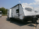 New 2015 Heartland Prowler 29PIKS Travel Trailer For Sale