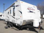 Used 2011 Jayco Jayflight 29QBH Travel Trailer For Sale