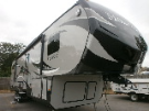 New 2015 Keystone Montana 338DB Fifth Wheel For Sale