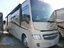 2012 Winnebago Sightseer
