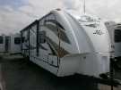 New 2015 Keystone Cougar 32SAB Travel Trailer For Sale