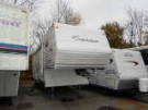 2004 Coachmen Limited