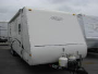 Used 2006 Travel Lite RV Rvision TT Travel Trailer For Sale