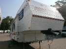 Used 1994 Jayco Eagle FW Fifth Wheel For Sale