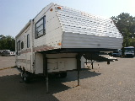 Used 1995 Jayco Eagle 21 Fifth Wheel For Sale