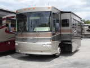 Used 2005 Itasca Meridian 36G Class A - Diesel For Sale