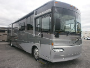 Used 2004 Itasca Meridian IKP39W Class A - Diesel For Sale