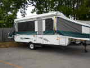Used 2010 Forest River Palomino M6147 Pop Up For Sale