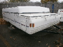 Used 1996 Fleetwood Coleman CHEYANNE Pop Up For Sale