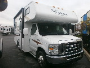 Used 2013 Coachmen Coachmen CB19 Class C For Sale