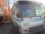 Used 1995 Winnebago Vectra M31RQ Class A - Gas For Sale