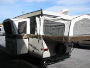 Used 2014 Forest River Rockwood HIWALL 276 Pop Up For Sale