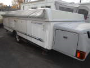 Used 2008 Fleetwood Utah COLEMAN Pop Up For Sale