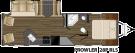 2015 Heartland Prowler