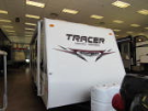 Used 2011 PRIME TIME TRACER 195M MICRO Travel Trailer For Sale
