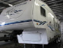 Used 2003 Keystone Cougar 286EFS Fifth Wheel For Sale