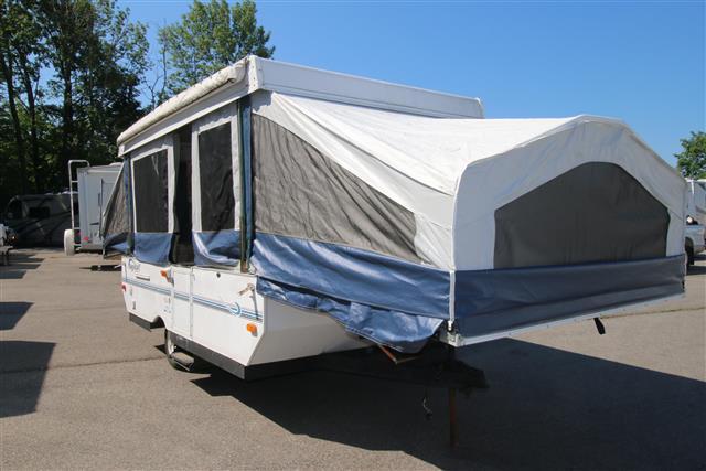 2000 Flagstaff Flagstaff
