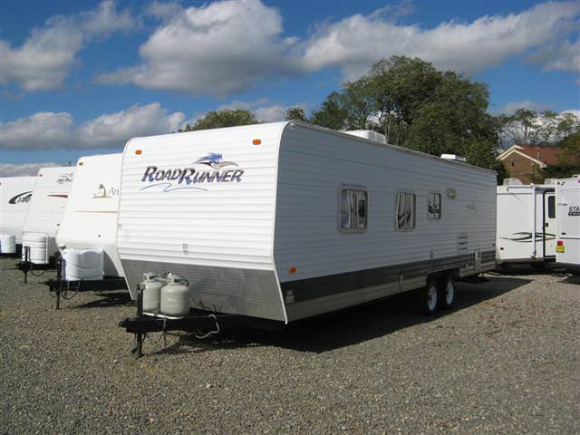 Excellent Used Rvs For Sale New Jersey Rv Sales Travel Trailers  Autos Post