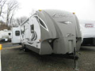 New 2013 Keystone Cougar 32SAB Travel Trailer For Sale