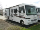Used 2012 Coachmen Mirada 34BH Class A - Gas For Sale