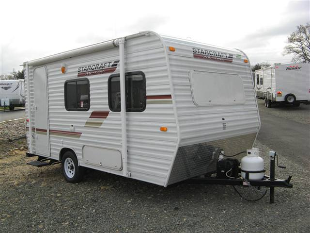 used rvs for sale new jersey rv sales travel trailers autos post. Black Bedroom Furniture Sets. Home Design Ideas
