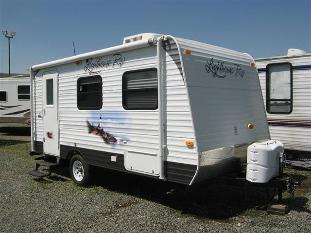 find used travel trailers in iowa and other rvs for sale autos post. Black Bedroom Furniture Sets. Home Design Ideas
