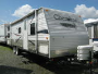 2007 Forest River Cherokee