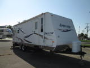 Used 2006 Keystone Sprinter 278RLS Travel Trailer For Sale