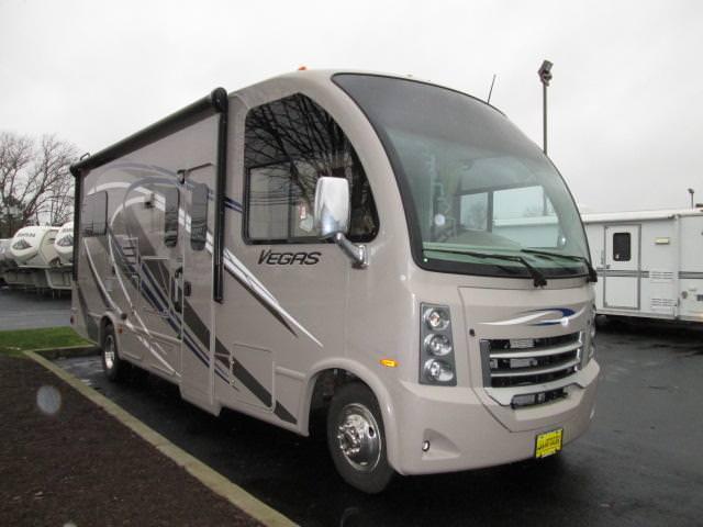 Error for Thor motor coach vegas for sale